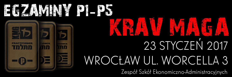 egzaminyp1-p5styczen2017