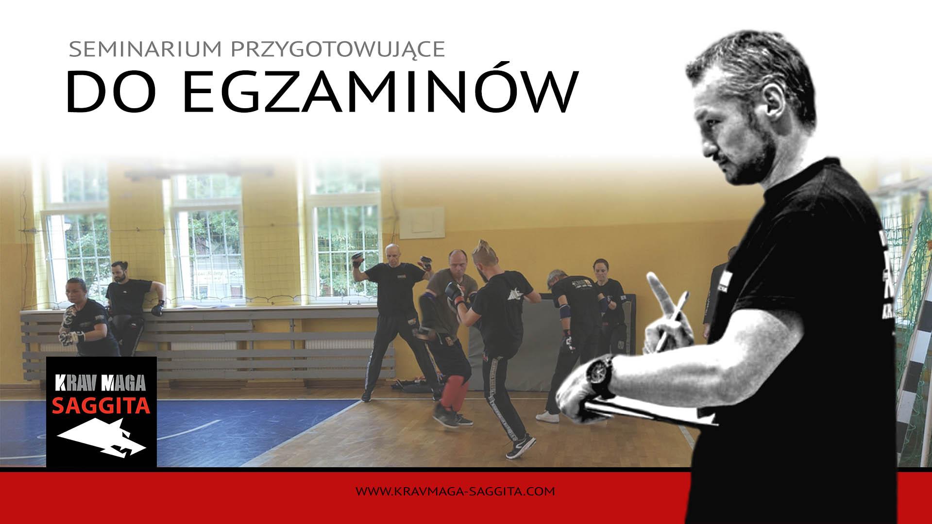 1. Akademia Obrony Saggita Tadeusz Dubicki KRav Maga Wrocław, Wałbrzych Świdnica Lubin Legnica wydarzenie TADEK