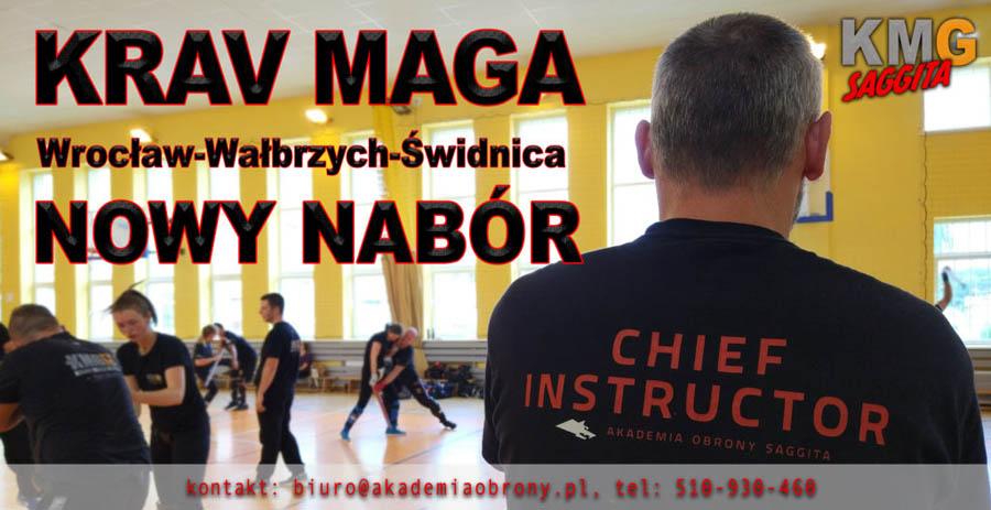 Akademia-Obrony-Saggita-Tadeusz-Dubicki-Krav-Maga-Wrocław-Wałbrzych-Świdnica-1024x527