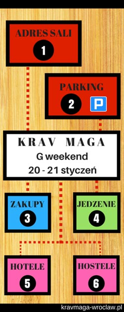 KRAV-MAGA-g-weekend-410x1024