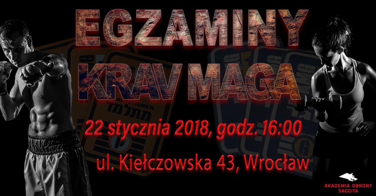 egzaminy-22-styczen-1024x536