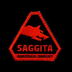 Logo-Akademii-Obrony-Saggita