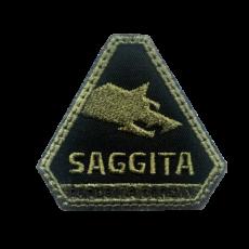 Logo-Akademii-Obrony-Saggita1