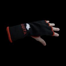 Rękawiczki 3