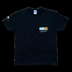 koszulka-kmg-przod