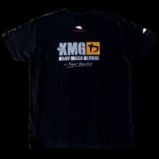 koszulka-kmg-tyl