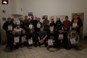 Obóz-High-Stress-Reaction-Training-HSRT-2019-Akademia-Obrony-Saggita-Tadeusz-Dubicki-Krav-Maga-Saggita1390